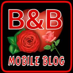 Gambar Lucu Gokil Minum Kopi (B&B) Bikin ngakak | B&B GALLERY